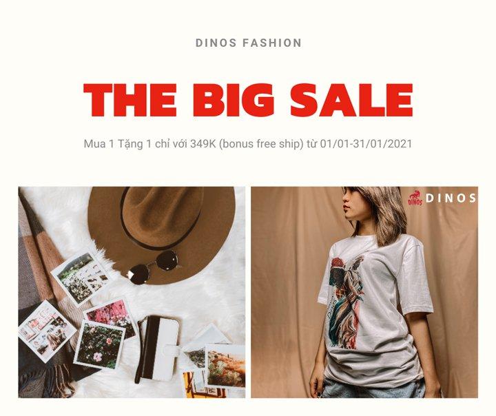 Shop Quần Áo Streetwear Local Brand Dưới 300K tại TPHCM